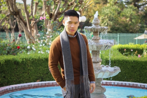 cg_mikey_sweater_scarf-2