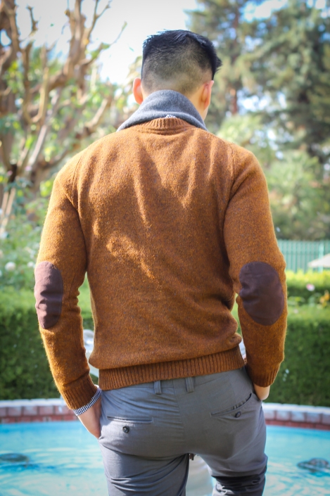 cg_mikey_sweater_scarf-5
