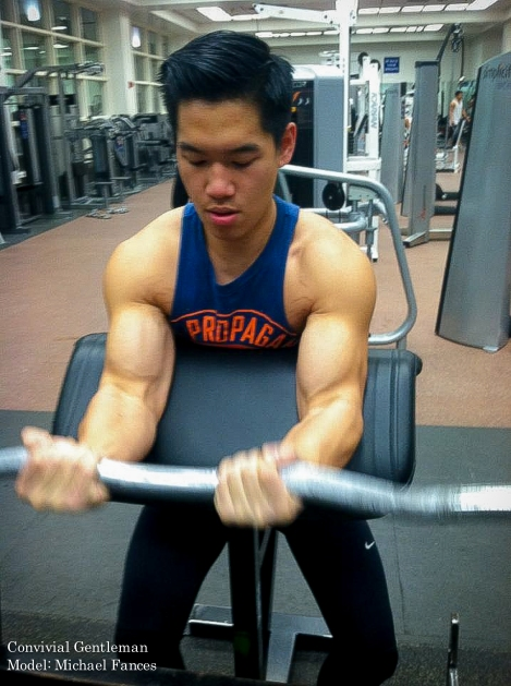 cg_mikey_bicep-1