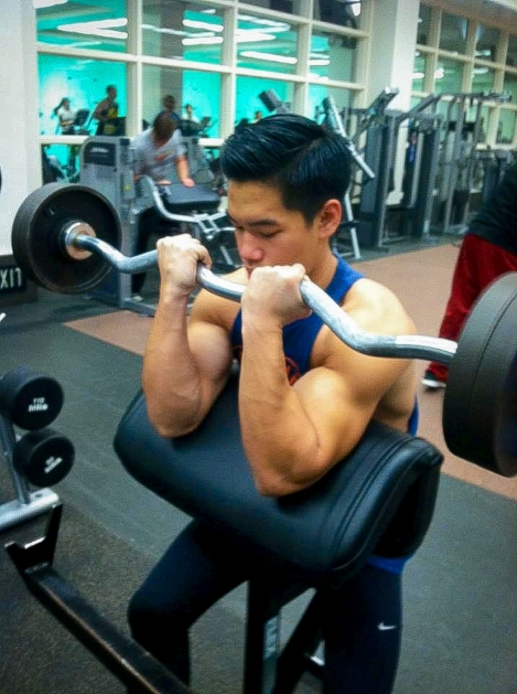 cg_mikey_bicep-2