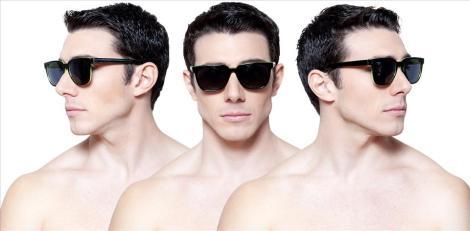 elev8-sunglasses-2