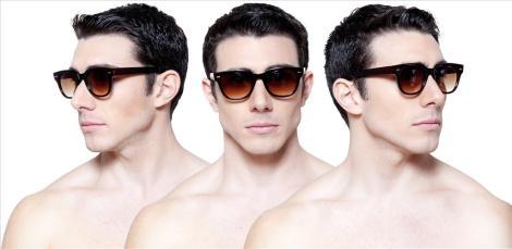 elev8-sunglasses-5