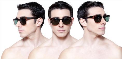 elev8-sunglasses-3