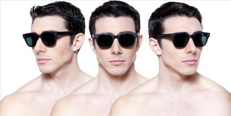 elev8-sunglasses-4